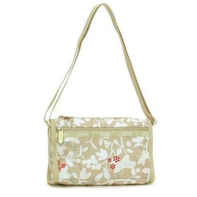 d8db8a7ea5a2 レスポートサック lesportsac ショルダーバッグ 7133 small shoulder bag メロディ