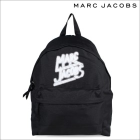 MARC JACOBS マークジェイコブス リュックサック M0010904