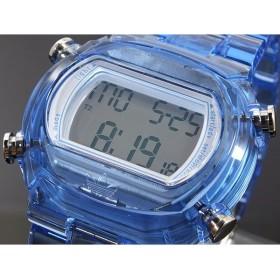 アディダス adidas candy 腕時計 adh6507