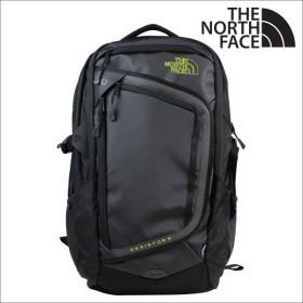 THE NORTH FACE ノースフェイス リュック バックパック RESISTOR CHARGED CTK4 メンズ レディース