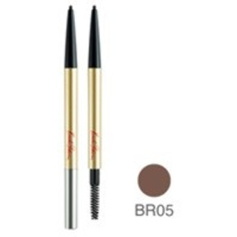 ケサランパサラン アイブロウペンシルS BR05 (レフィル)(ケサパサ / アイブロウ / Kesalan Patharan) - 定形外送料無料 -wp