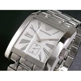 エンポリオ アルマーニ emporio armani 腕時計 ar0182