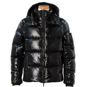 TATRAS タトラス メンズジャケット MTA13A439 JACKET BLACK BK