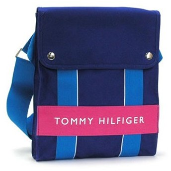 TOMMY HILFIGER トミーヒルフィガー HARBOUR POINT II CROSSBODY L500115