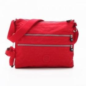 Kipling(キプリング) ショルダーバッグ K13335 84H TANGO RED