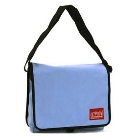 マンハッタンポーテージ manhattan portage ショルダーバッグ 1428 ibl dj bag (md)