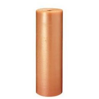 環境プチ(オレンジプチ) O-d37L 1200mm×42m