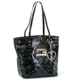 GUESS ゲス SMALL TOTE ME259226