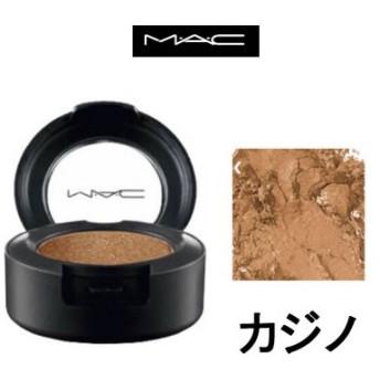 マック スモール アイシャドウ カジノ - 定形外送料無料 -wp