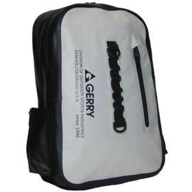 バイタルジャパン GERRY(ジェリー) デイパック GE5009 ホワイト