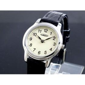オレオール AUREOLE 腕時計 レディース SW-467L-4