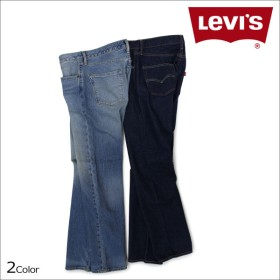 リーバイス 501 LEVIS ストレッチ ストレート デニム パンツ ORIGINAL FIT メンズ