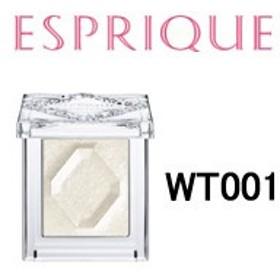 セレクト アイカラー WT001 KOSE エスプリーク- 定形外送料無料 -wp