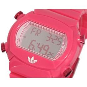 adidas アディダス candy 腕時計 adh6111