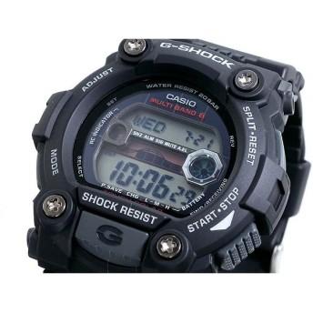 カシオ Gショック 腕時計 電波ソーラー GW7900-1