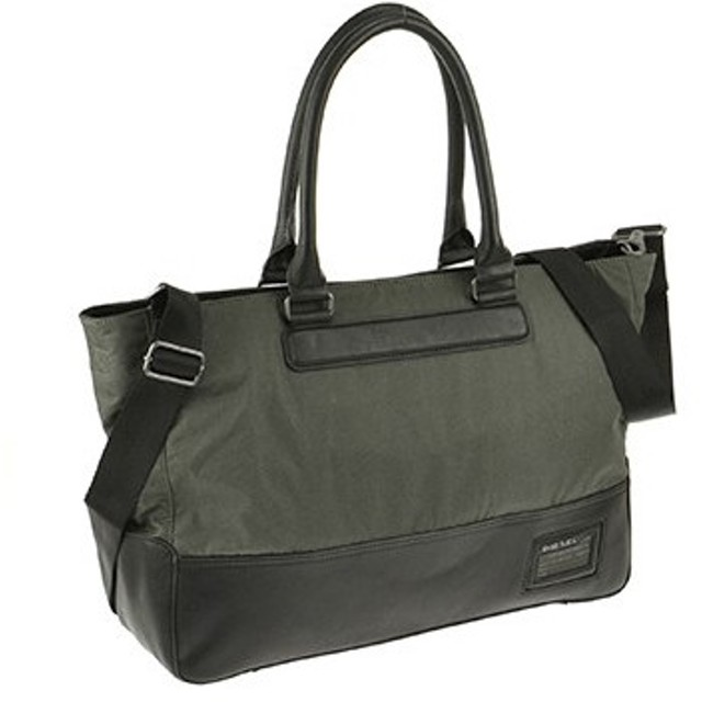 diesel ディーゼル x02126-p0163/h2906 手提げバッグ メンズ 手提げバッグ