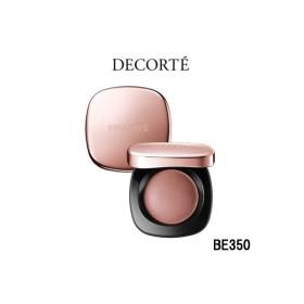 コーセー コスメデコルテ クリ−ム ブラッシュ BE350- 定形外送料無料 -