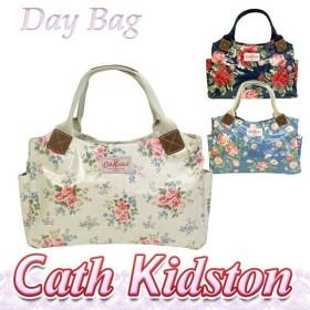 CathKidston キャスキッドソン DAY BAG 2012SS TNCK