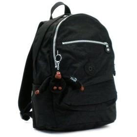 キプリング kipling バッグパック バッグ BASIC K15016 CLAS CHALLENGER BLACK BK