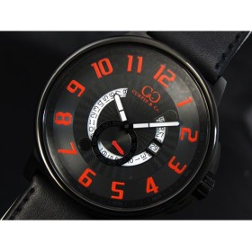 CURTIS&CO カーティス ビッグタイム ハッピーアワー 腕時計 HHBKRN-B