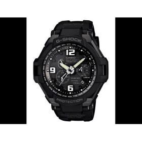 カシオ CASIO Gショック G-SHOCK 腕時計 GW-4000A-1AJF