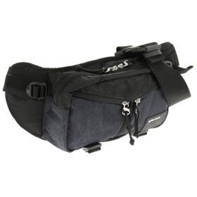 ディーゼル DIESEL ボディバッグ メンズ X03329-P0594-H4933 ブラック