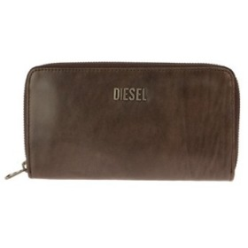 diesel ディーゼル x02053-pr378/h5019 長財布 メンズ 長財布