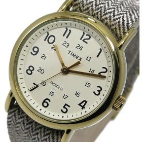 タイメックス ウィークエンダー クオーツ メンズ 腕時計 TW2P71900-J 国内正規