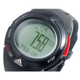 アディダス adidas パフォーマンス 腕時計 adp1744