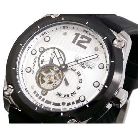 LANCASTER ランカスター 腕時計 自動巻き 0383BN