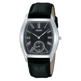SEIKO インターナショナル コレクション クオーツ 腕時計 SCJF003