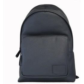 カルバンクライン CALVIN KLEIN メンズ バックパック リュックサック 75025096BK ブラック