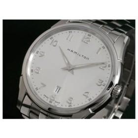 e73ce3c0d55b HAMILTON ハミルトン ジャズマスター シンラインクロノ 腕時計 H38612153 ...