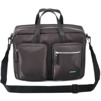 DIESEL ディーゼル ビジネスバッグ X03000