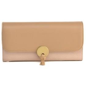 クロエ CHLOE 財布 サイフ さいふ 二つ折り長財布 INDY 3P0809 H4R 45M