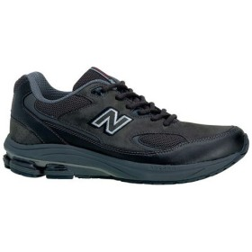 newbalance ニューバランス walking シューズ mw1501ph4e アウトドア・ウォーキング 13ss