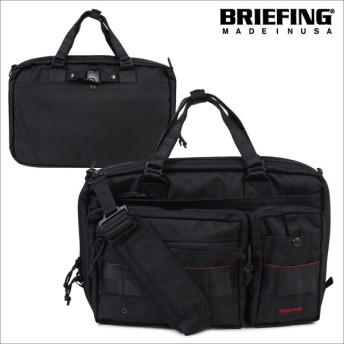 ブリーフィング BRIEFING バッグ ショルダーバッグ 2way ブリーフケース ビジネスバッグ メンズ NEO B4 LINER ブラック ネイビー オリーブ 黒 BRF145219