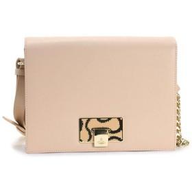 ヴィヴィアン ウエストウッド vivienne westwood ショルダーバッグ 13597 medium flap bag pink pk