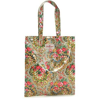 CATH KIDSTON FASHION BOOK BAG LRG W/POCKET 254908