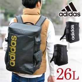 アディダス adidas リュックサック バックパック SEIDEN ザイデン メンズ レディース 55044
