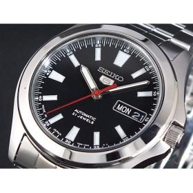 セイコー 5 SEIKO ファイブ 腕時計 日本製モデル SNKL09J1