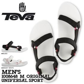 Teva テバ サンダル オリジナル ユニバーサル スポーツ メンズ M ORIGINAL UNIVERSAL SPORT 1008648