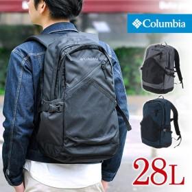 コロンビア Columbia リュックサック リュック デイパック バックパック Fox Rim 28L Backpack メンズ レディース pu8215