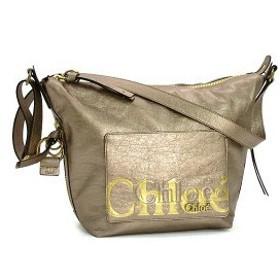 CHLOE クロエ ショルダーバッグ ECLIPSE 8as524