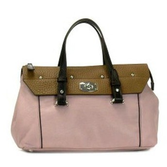 フルラ furla ショルダーバッグ b634 st.germain s shopper cosmopolitan rose+taupe pk