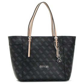 Guess ゲス トートバッグ SY453522