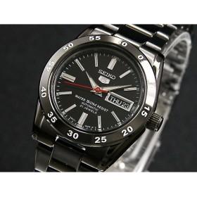 セイコー 5 SEIKO ファイブ 腕時計 自動巻き レディース SYMG41K1