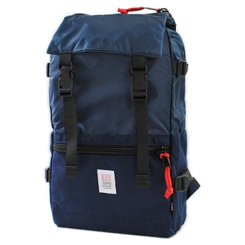 TOPO DESIGNS トポデザイン リュックサック ROVER  PACK TDRP014