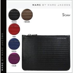 マークバイマークジェイコブス MARC BY MARC JACOBS マルチポーチ ケース メンズ レディース
