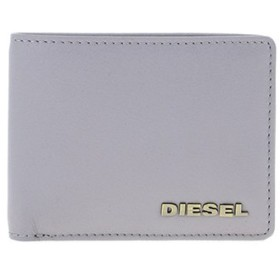 diesel ディーゼル x01672-ps777/t8090 二つ折り財布二つ折り財布